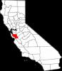 Santa Clara Cty CA