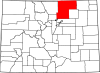 Weld_County.CO