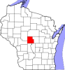 Wood_County.WI