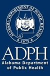 ala-department-of-public-health