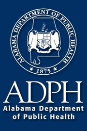 ala-department-of-public-health