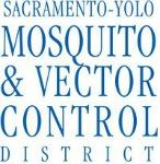 CA-Sacramento-Yolo
