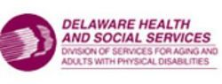 delawarehealth_logo