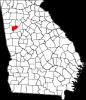 Douglas_County.NE