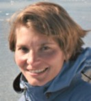 Dr. Friederike Range