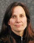 Dr. Patricia Pesavento