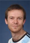 Dr. Diego Ruiz-Moreno