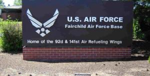 fairchild_sign