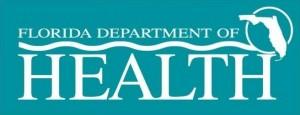Florida-Department-of-Health-LOGO1-e1293997049361-300x115