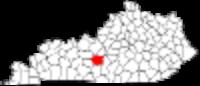 Hart_County_KY