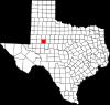 HowardCty_TX