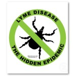 lyme_disease_hidden_epidemic_poster-p228833588305763989t5wm_400