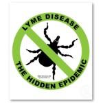 lyme_disease_hidden_epidemic_poster-p228833588305763989t5wm_400