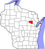 Menominee_County.WI