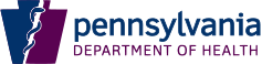 PA_Department_of_Health_Logo_svg