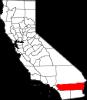 Riverside Cty CA