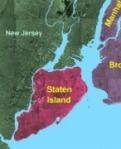 staten_island
