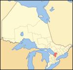 Z.SIMCOE.Cty.CANADA