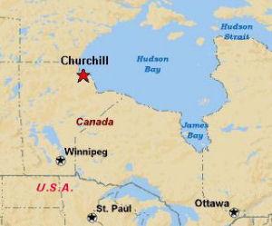 church_map-2-300