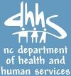 DHHSweb6699CC
