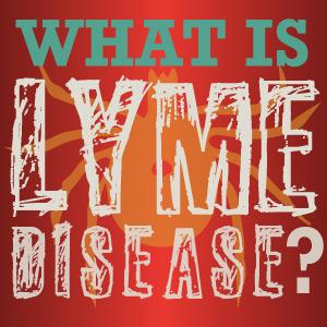 lyme-diseasethumb1