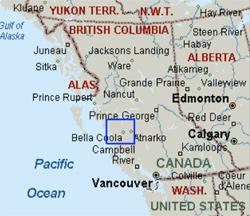 map.bella.coola.bc