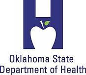OK_State_Health_Department_logo