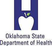 OK_State_Health_Department_logo