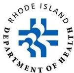 RI-doh-logo