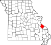 Ste._Genevieve_County.MO