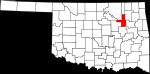 Tulsa_County.OK