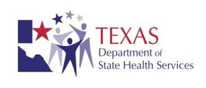 TX-DSHS_Logo2