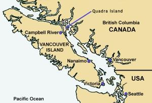 VancouverIslandBC