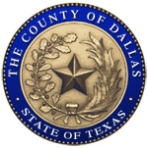 dallascountyseal