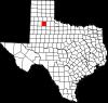Floyd_County.TX
