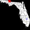 Jackson_County.FL