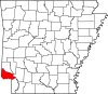 Little_River_County.AR