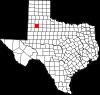 Lubbock_County_TX