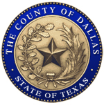 TX.dallascountyseal