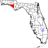 Bay_County_FL