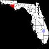 Bay_County_FL