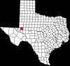 Ector_County.TX