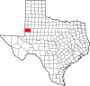 Gaines_County.TX