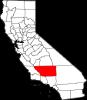 Kern_County_CA