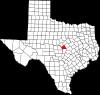 Lampasas Cty.TX