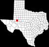Midland_County.TX