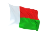 madagascar.flag_256