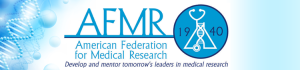 AFMR-Logo-Top