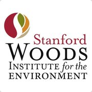StanfordWoodsLogo