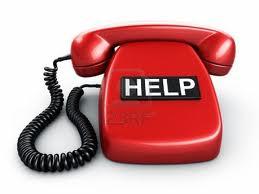 help7689